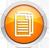 application/msword icon